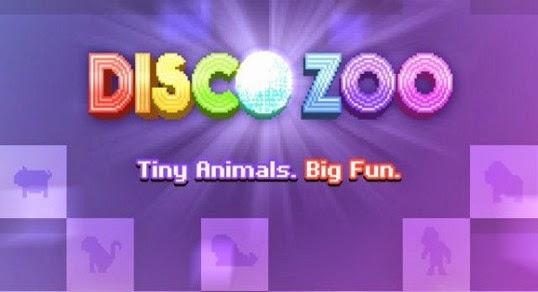 Disco Zoo Hack & Cheats Tools