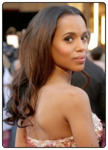 Best Brown Hair Color Ideas 2014 14