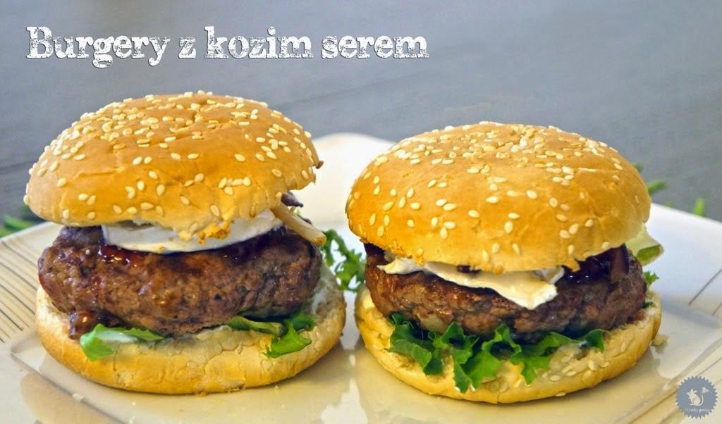 http://myszkagotuje.blogspot.com/2014/08/domowy-fast-food-burgery-z-kozim-serem.html