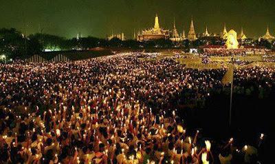 อนุรักษ์วัฒนธรรมไทยประเพณีไทย