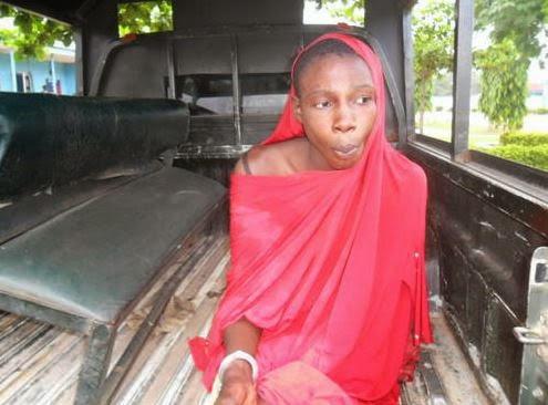 buhari-bomb-suspect