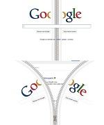 google-doodle-gideon-sundback-cremallera