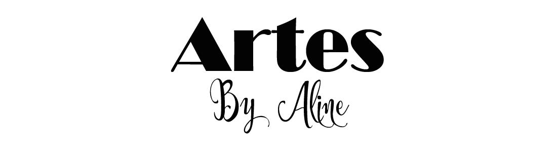 ARTES BY ALINE
