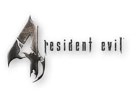 resident evil 4 games online