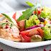 Ikuti Cara Diet Yang Alami Menurut Para Peneliti Berikut Ini