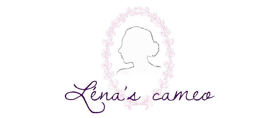 Léna's Cameo