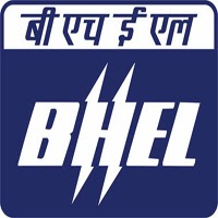 Jobs in BHEL