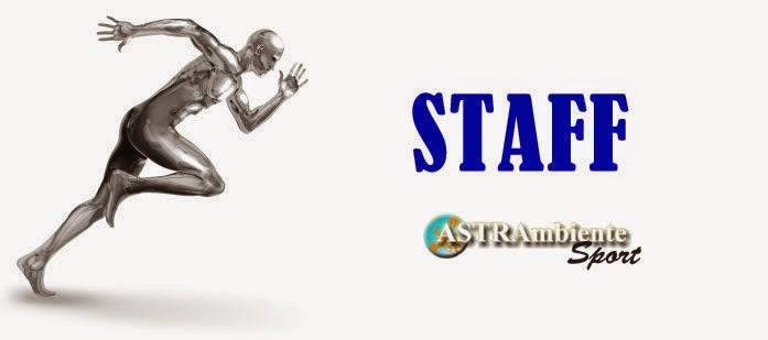 http://sportastrambiente.wordpress.com/about/lo-staff-di-astrambiente/