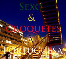 Blog Sexo & Croquetes à Portuesa
