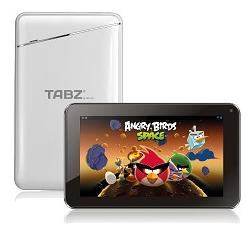 tablet murah harga di bawah satu juta