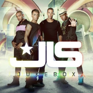 JLS - Take You Down