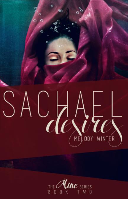 Buy Sachael Desires