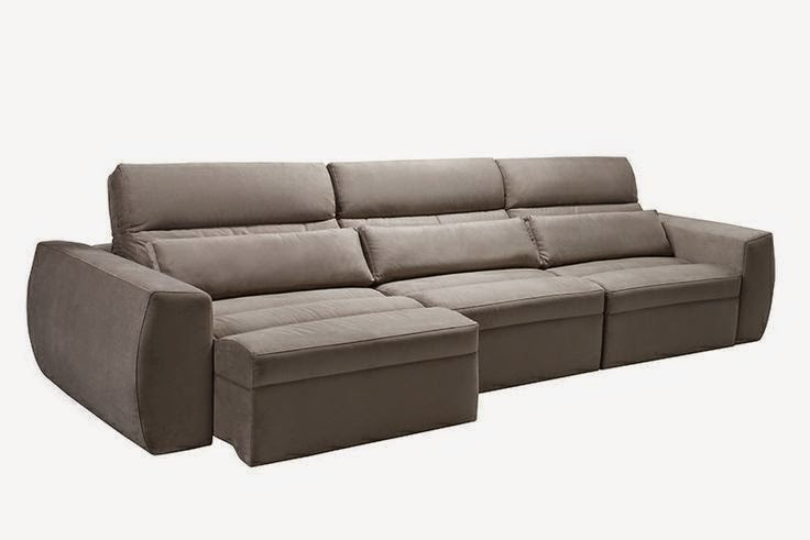 furniture sofa minimalis 2014