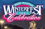 Smoky Mountain Winterfest - Gatlinburg, TN