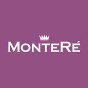 Monte Rè