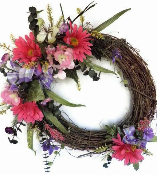https://www.etsy.com/listing/92701032/grapevine-front-door-wreath-with-silk