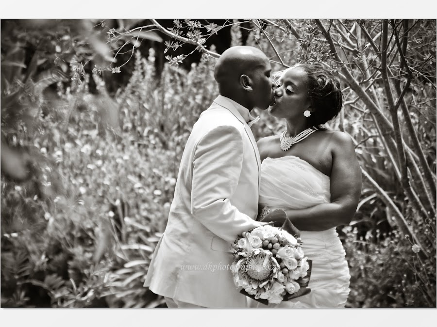 DK Photography Slideshow-1962 Noks & Vuyi's Wedding | Khayelitsha to Kirstenbosch  Cape Town Wedding photographer