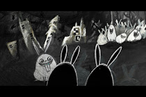 Follow The Rabbit