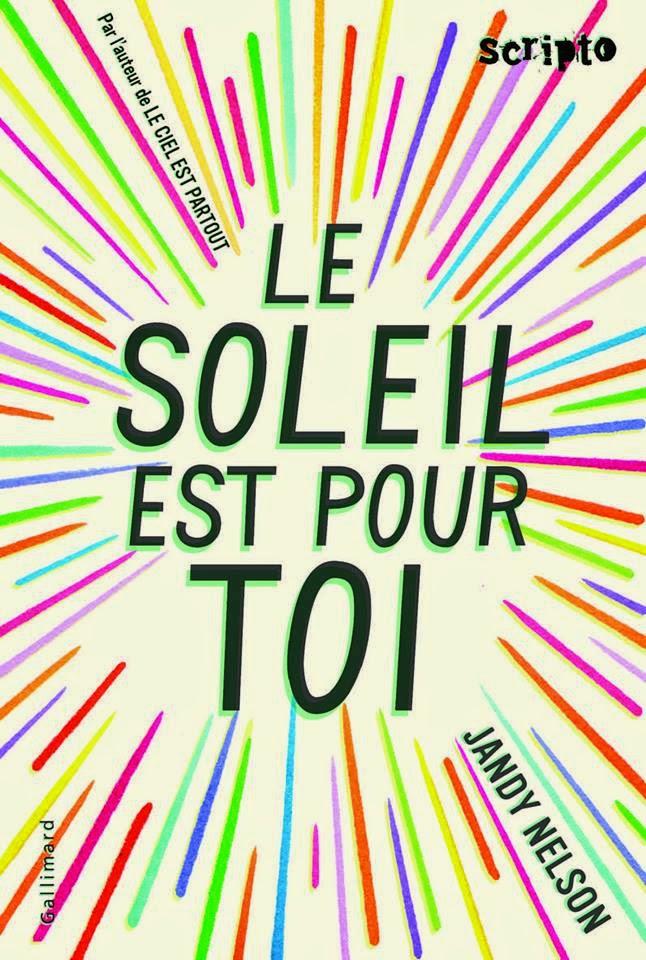 http://bouquinsenfolie.blogspot.fr/2015/03/five-million-pieces-of-happiness.html