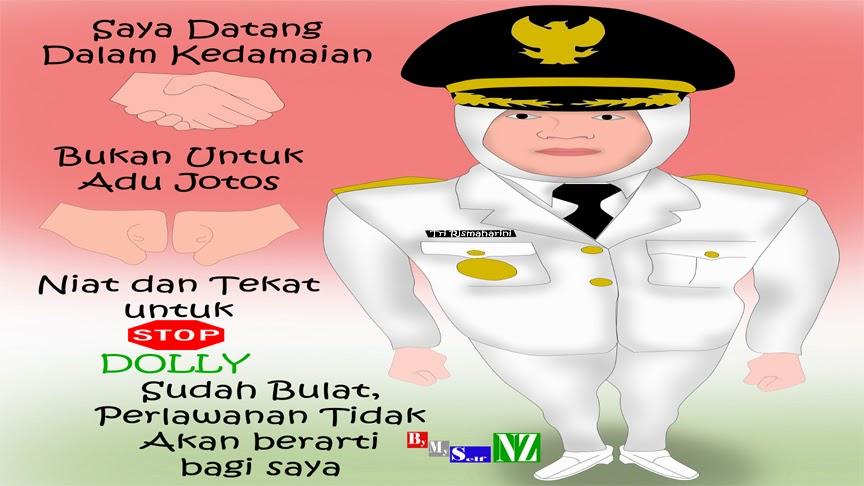 http://kidungdalamhidup.blogspot.com/