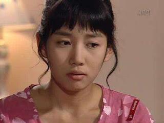 """""""8-artis-korea-yang-bunuh-diri"""""""