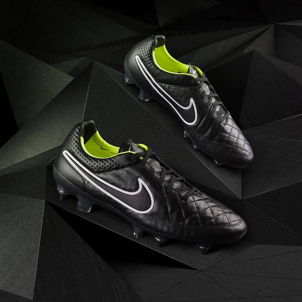 new 14 15 nike stealth pack ii boots released footy. Black Bedroom Furniture Sets. Home Design Ideas