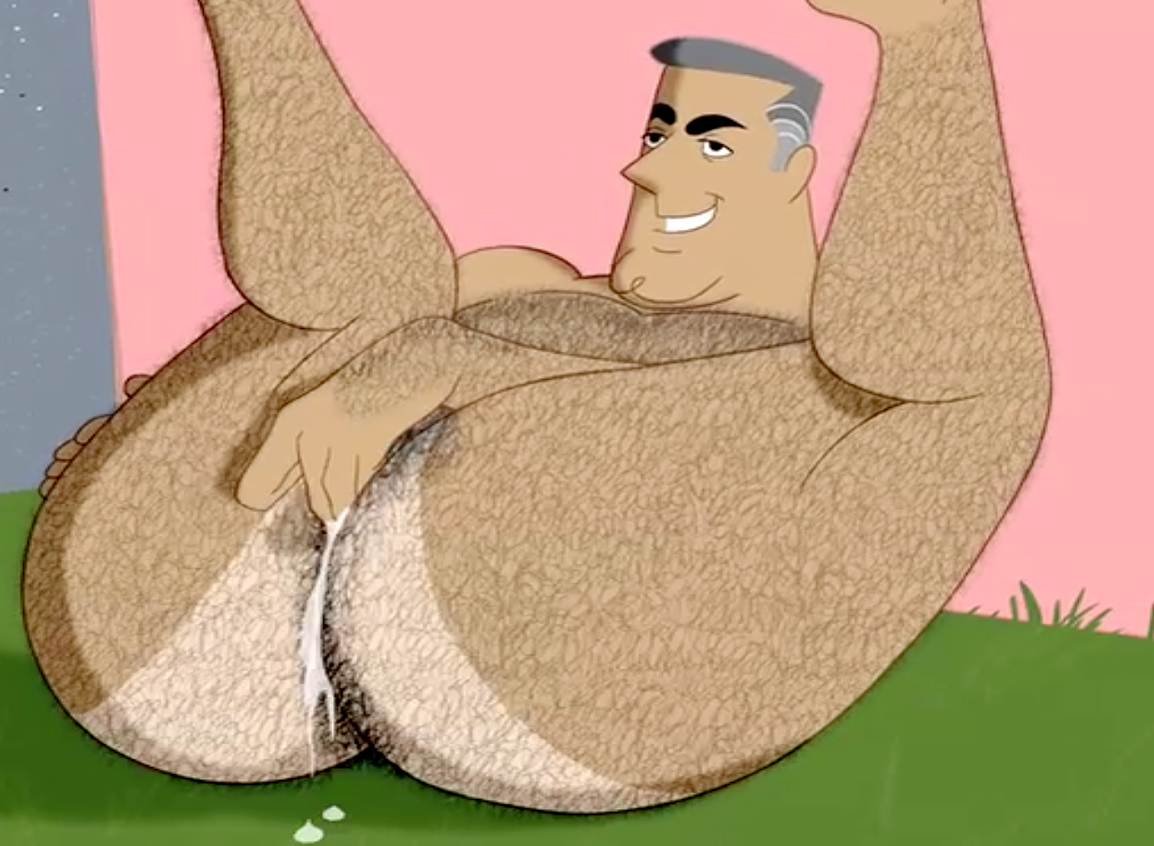 Animan