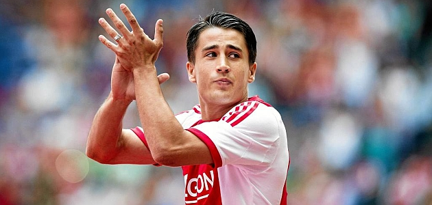 Prediksi Barcelona vs Ajax Amsterdam