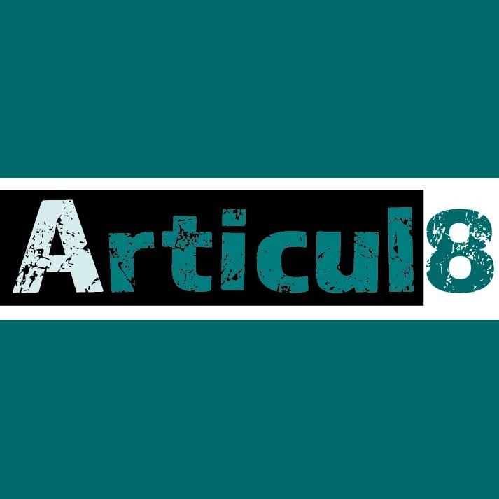 Articul8