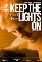 Película Gay: Keep the Lights On