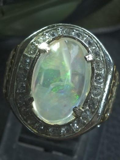 batu opal kalimaya
