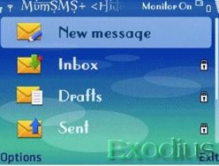 lagenda4046 symbian001 Mumcode Software MumSMS 5.11.6 build 1215 SelfSigned Official S60v3 S60v5 Anna Belle Full