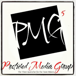 Postured Media Group