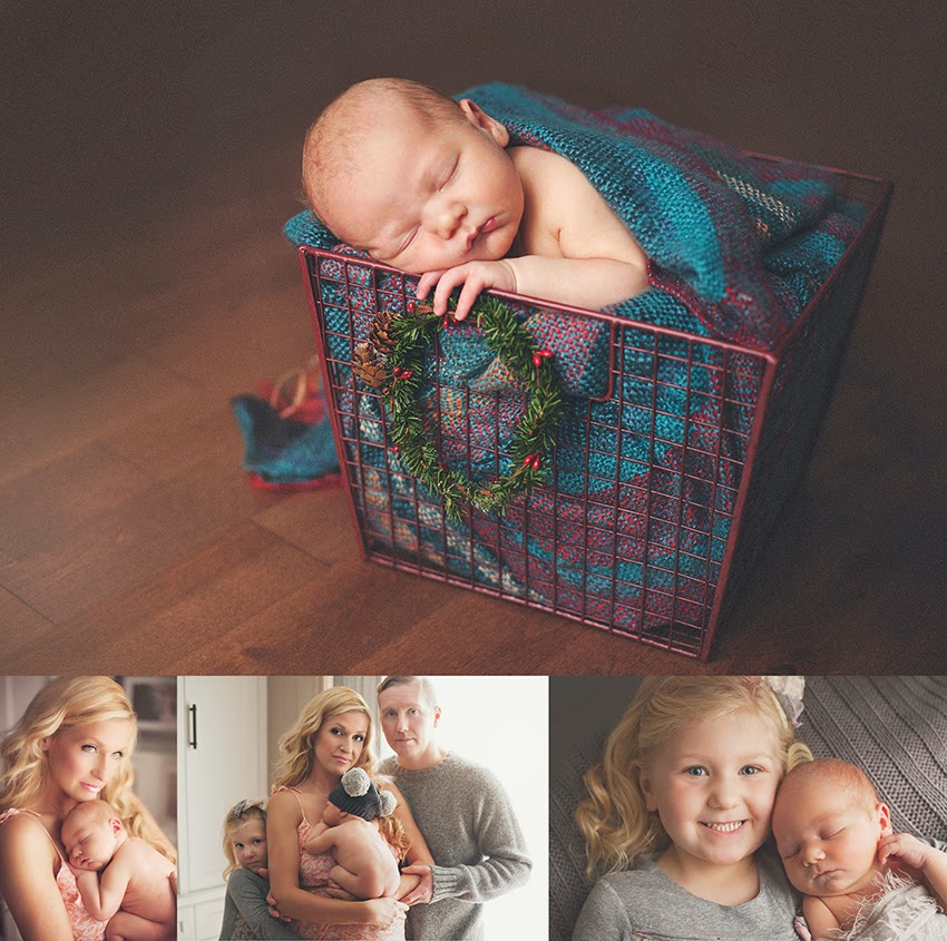 newborn baby photos, fine art portraits, family photos