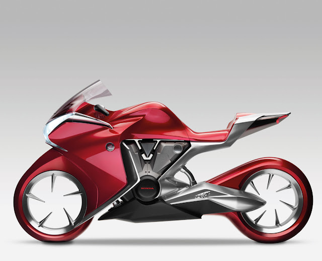 Honda Vt600 Shadow Vlx Bobber besides Moto Honda additionally 1920x1200 besides Honda Dn 01 moreover Grand I10. on honda magna motor