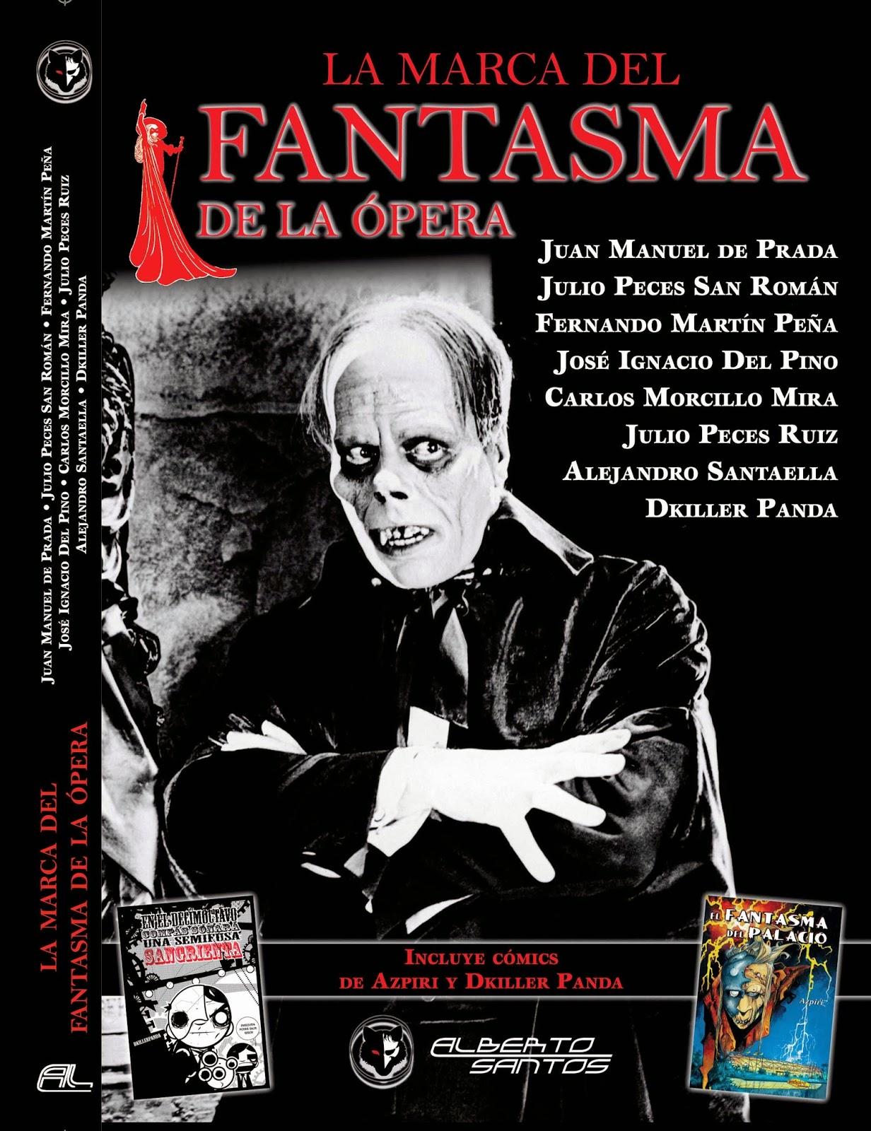 http://www.albertosantoseditor.com/shop/article_77/La-marca-del-Fantasma-de-la-Ópera.html