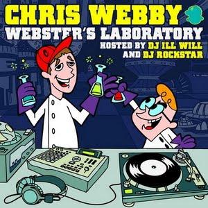 Chris Webby - Killin' Em