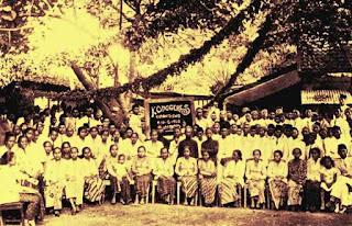 kongres taman siswa 1930