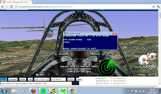 fbsound for fly_earth_chung geplugin flight simulator fly_earth_chung9