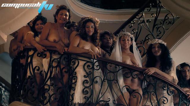 pelicula española prostitutas torrente  prostitutas