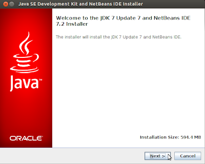 Oracle-Java-7-on-Ubuntu-12.10