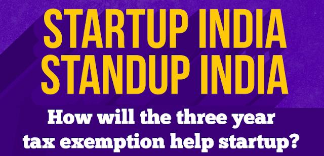 #StartupIndia 2016