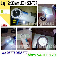 http://labklinik.blogspot.co.id/2015/11/Kaca-Pembesar-Lup-LED-12x-38mm-LED-SENTER-utk-QC-Inspeksi-Spare-Part.html