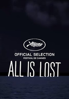 Ver All Is Lost online