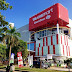 Special Promo Special Opening Transmart Carrefour Yasmin Bogor