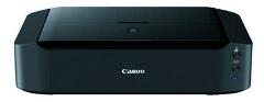 Canon PIXMA iP8750 Driver Download