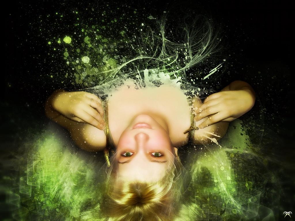 http://2.bp.blogspot.com/-5CCK6VFqOgo/TiOc12oF_-I/AAAAAAAAARE/8i_iI1HCnDE/s1600/verde-1024x768.jpg