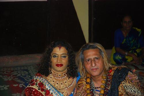 Hijra Genital Picture Hindus muslims hijra come