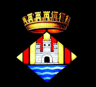 ESCUDO DE IBIZA