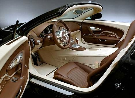 get info cars 2015 bugatti 16c galibier design review and. Black Bedroom Furniture Sets. Home Design Ideas